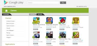 top free android apps how to free apps on samsung track my android phone