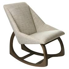 rocking chair design small rocking chair for nursery women small