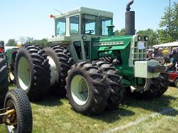 458 best tractors images on pinterest antique tractors vintage