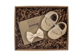 baby shower gifts pretty perfect packages
