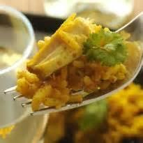 comment utiliser le curcuma en poudre en cuisine comment utiliser le curcuma en poudre en cuisine 5 epices2