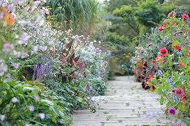 Cottage Garden Layout Cottage Garden Ideas Cottage Garden Path Paving Cottage Garden