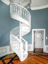 Schlafzimmer Blau Grau Wandfarbe Blau Grau Anspruchsvolle Auf Moderne Deko Ideen In