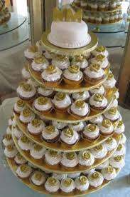 wedding cake and cupcake ideas wedding cake cupcake ideas food photos