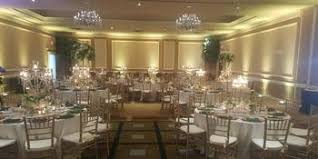 affordable wedding venues in maryland compare prices for top 801 wedding venues in bethesda md