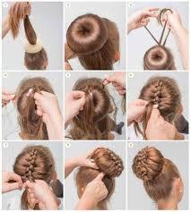 chignon tool top 5 bun hairstyles for she becky ballerina bun bun