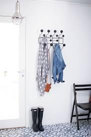 ikarus design 40 besten garderobe bilder auf ikarus garderoben und