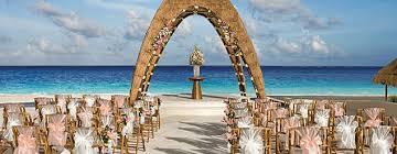 destination weddings destination weddings island oasis travel