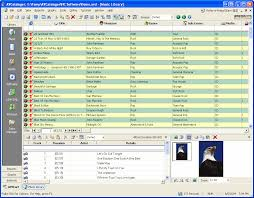 avcataloger 3 9 screenshots