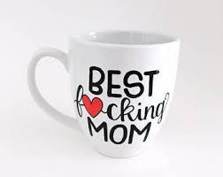 christmas gifts for mom awesome idea christmas gifts for mom fresh ideas gift house beautiful