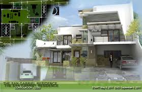 architect design homes architecture home designs of architecture modern home design