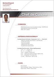 recherche d emploi en cuisine 3 la recherche et l offre d emploi resto en overblog com
