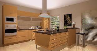 Kitchen Design Virtual by Kitchen Virtual Design Kitchen And Decor