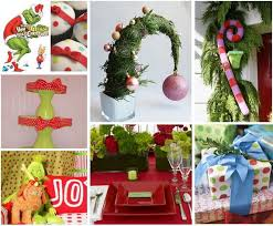 76 best grinch ideas images on