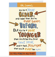 awesome birthday cards coolest birthday cards alanarasbach