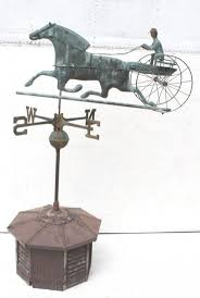Horse Weathervane For Barn 146 Best Weathervanes Images On Pinterest Weather Vanes