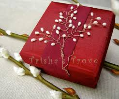 wrapping gift boxes beautiful wrapping gift designs for s day noupe