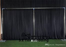 wedding backdrop prices cheap price wedding backdrop stand stage stent for wedding