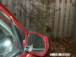 Best Place For Blind Spot Mirror 100 Ideas Where To Place Blind Spot Mirror On Www Metropolitano Info