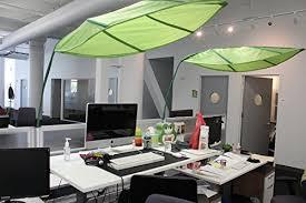 ikea lova leaf ikea lova green leaf canopy perfect for kids room office