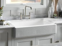 kitchen white kitchen faucet white kitchen faucet with soap