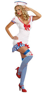 best 10 pin up costumes ideas on pinterest up costumes vintage