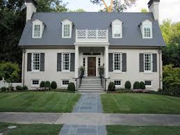 house painting ideas exterior design house colors ideas exterior