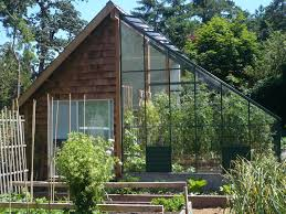 modern green house green houses home attached greenhouses bc greenhouse builders ltd