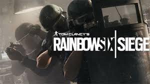 8 Ways Dust Line Dlc Improves Rainbow Six Tom Clancy S Rainbow Six Siege Author Terinal Gamer This Is