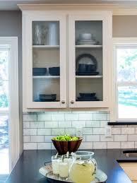 kitchen design philadelphia szfpbgj com