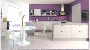comment decorer une cuisine ouverte comment amenager sa cuisine comment amenager sa cuisine comment