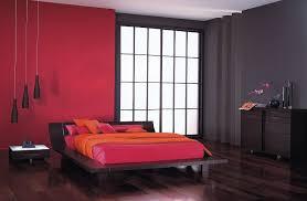 Building Platform Bed Astounding Floating Platform Mattress For Your Wonderful Life