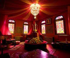 Indian Themed Bedroom Ideas 12 Best Tantra Room Images On Pinterest Moroccan Design Spaces