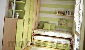 space saving bedroom furniture space saving decorating functional furniture for small spaces in