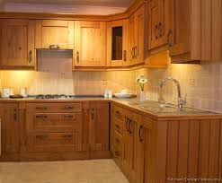wood kitchen cabinets for sale solid kitchen cabinets s barn wood kitchen cabinets for sale