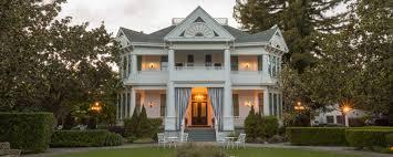 cottage house napa inn a napa valley boutique hotel white house