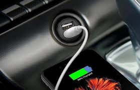 best car best car chargers for iphone x iphone 8 and iphone 8 plus ultra