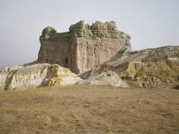 South Dakota mountains images Castle rock in south dakota nature mountains wallpaper jpg