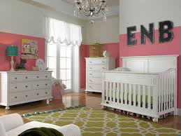 Solid Back Panel Convertible Cribs Dolce Babi Collections Children S Furniture By Bivona Company