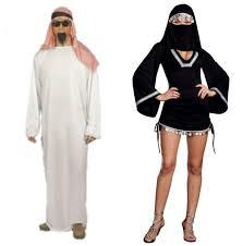 Wednesday Halloween Costumes Proud2bme Offensive Halloween Costumes Wear U2026and