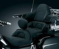 mustang touring seat mustang touring seats honda gl1800 gold wing