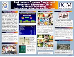 100 academic poster template powerpoint a2 poster sessions