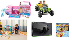 christmas toys 20 toys most wanted birthday gifts 2018 heavy