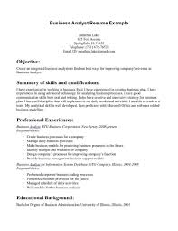 Veterinarian Resume Examples by Receptionist Resume Objective Receptionist Resume Is Relevant With