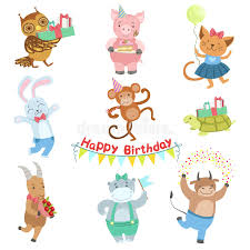 cing birthday party birthday party places with animals best animals gallery 2018