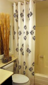 Home Goods Shower Curtain Home Goods Curtains Bukit