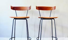 bar amusing kitchen counter stools ikea coolest kitchen