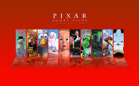 28 pixars 5 best pixar movies bright futura disney pixar