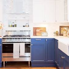 kitchen furniture vancouver this is a kitchen done by jillian harris on it or list it