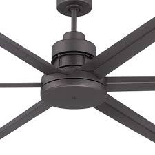 industrial looking ceiling fans interior design industrial style ceiling fans new mondo indoor
